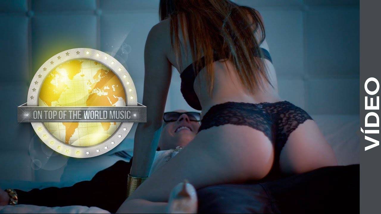 Descargar - J Alvarez Ft Cosculluela - La Pelicula - Video Oficial 2015