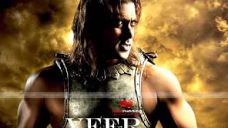 veer song pk.wmv