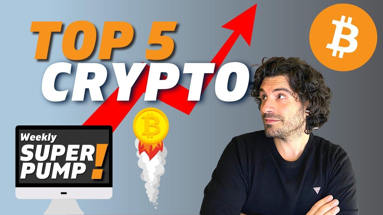 best crypto exchange per i clienti degli stati uniti