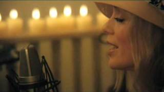 Lisa Ekdahl - One Life (Intimate live session)