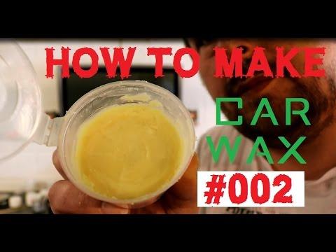how to make kratom wax
