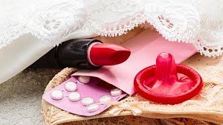 Ménopause : le traitement hormonal améliore-t-il la sexualité ?