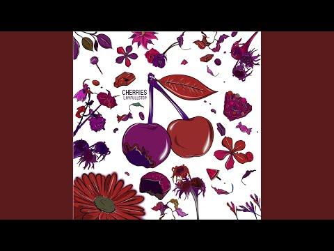 Layfullstop - Cherries mp3 ke stažení
