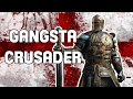 For Honor Gangsta Warden mp3