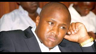 How Keter Is Being Set Up To Lose By Election