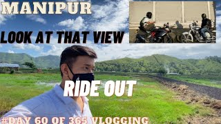 RIDE OUT WITH JAWA CLASSIC || A VLOG TO WATCH || ❤️