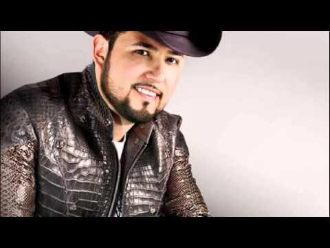 Roberto Tapia  Loco Enrique Iglesias, Romero Santos Version Banda Promo Oficial