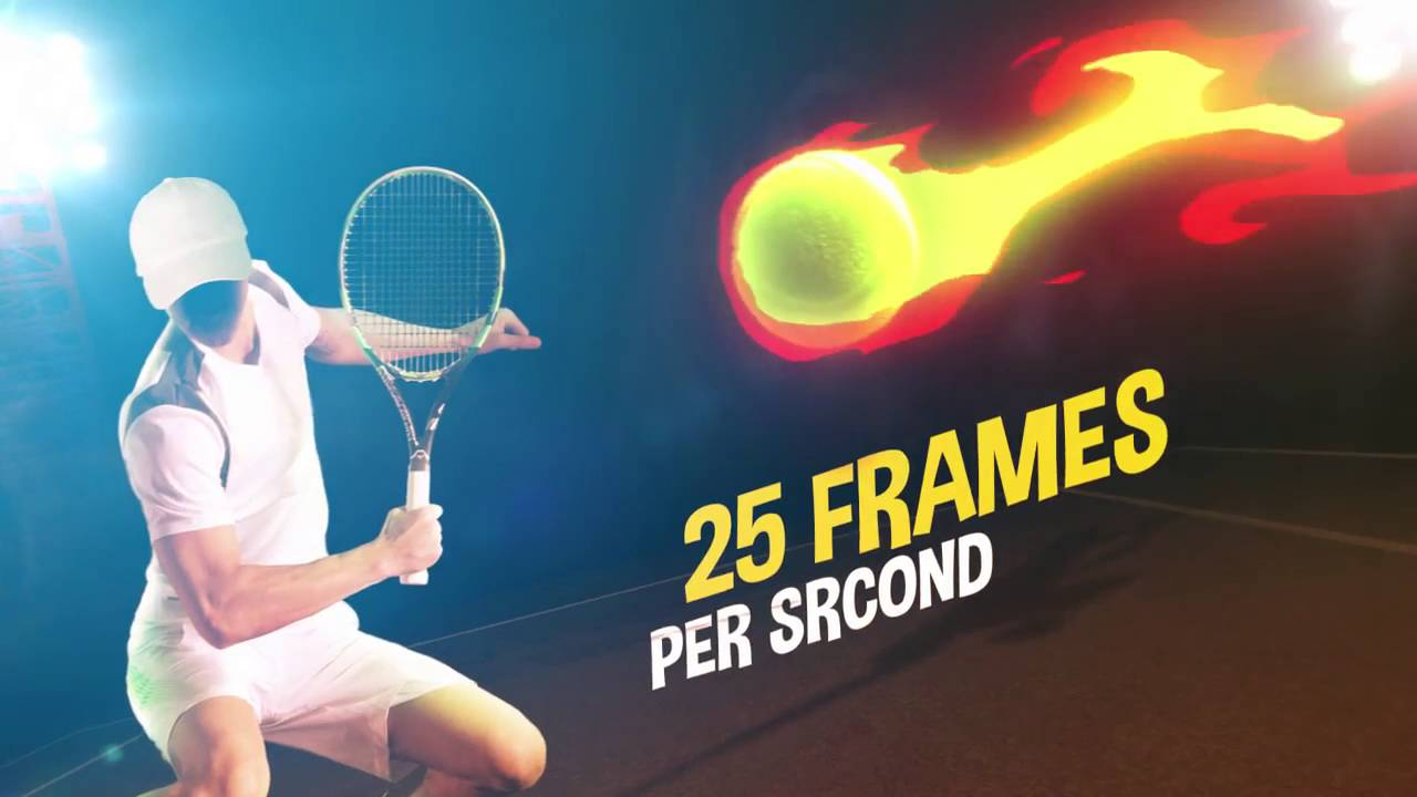 140 Flash FX Elements Download full After Effects Project Files