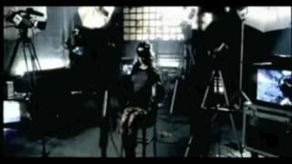 Christina Aguilera - Bionic Intro (music video)