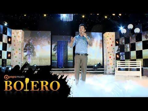 Tuyển Tập Nhạc Vàng Bolero Chọn Lọc Hay Nhất Của Phúc Toàn