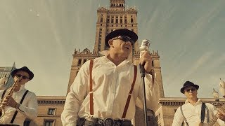 Pudzian Band & Noizz Bros - Wnerwiona (Trailer)