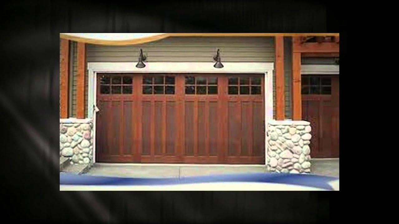 Garage Door Repair Tarzana | Garage Door Service Tarzana | Broken Garage  Door Springs Tarzana