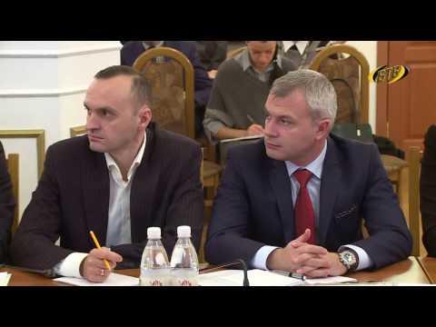21.3.2017. Железнодорожник-пенсионер Пётр Михайлович и 2 вагона.   5