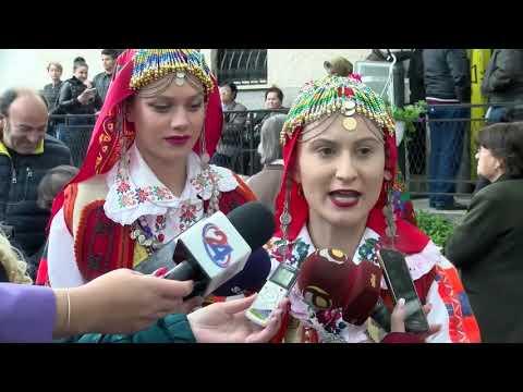 ТВМ Дневник 08.05.2019