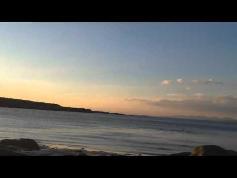 видео: Открытие купального сезона 2012