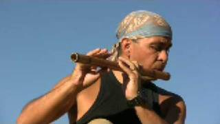 Magic of the Bamboo Flute