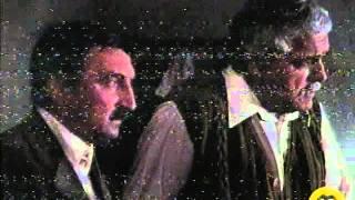 Magyarok 1978 - magyar filmdráma (RÉSZLET)