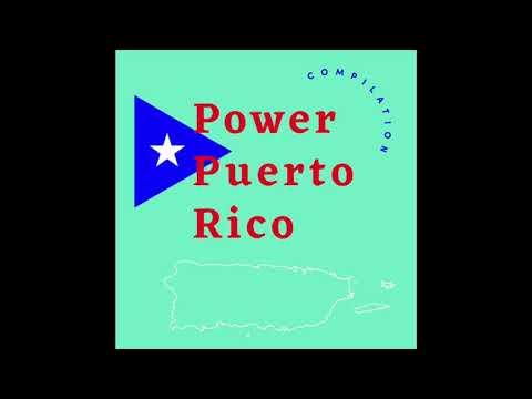 SENTIMENTAL RAVE  - Take a kick ( Power Puerto Rico compilation)