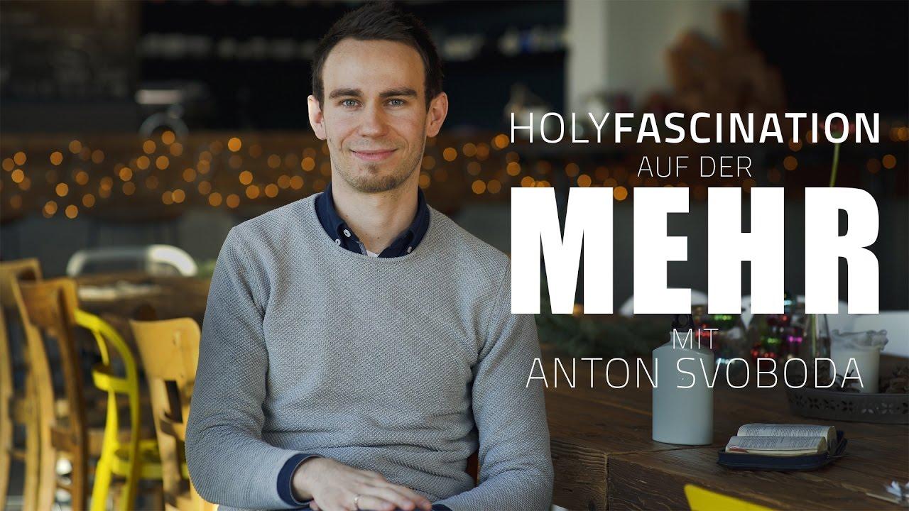 Anton Svoboda