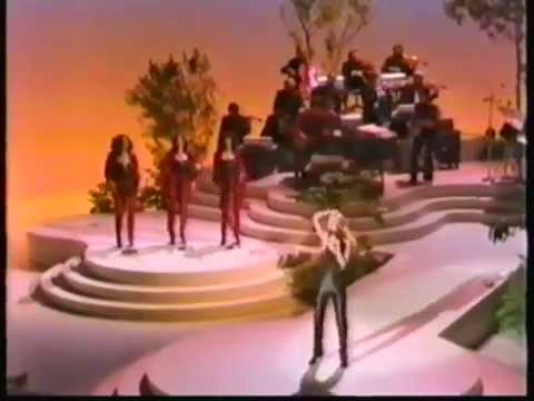 Cheryl Ladd Special - Missing You