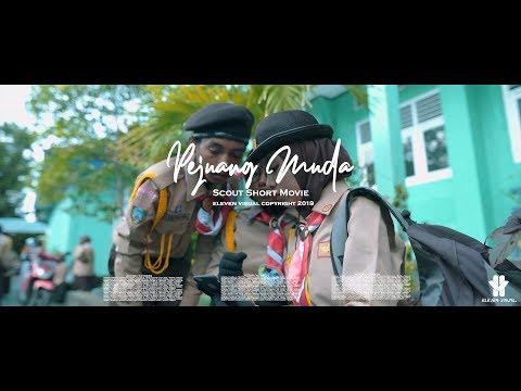 Pejuang Muda ( Pramuka Short Movie )