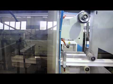 видео: Как делаются пластиковые окна (2012) how windows are made