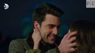 Afili Aşk S01E22-4 zárójelenet