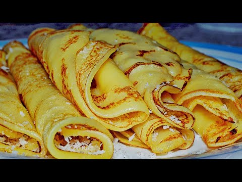 [mauritian-cuisine]-easy-french-crepes-recipe-|-recette-crêpes-facile