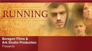 Running GWP Trailer