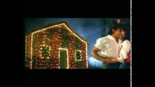 Humne Ghar Chhoda Hai Full Song   Dil   Aamir Khan, Madhuro Dixit   YouTube