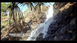 Amazing Socorro-Bucas Grande Island Occasions and Attractions