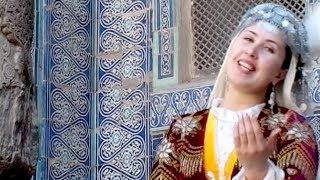 Xurshida Eshniyazova Qizil Gul