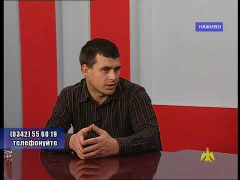 Про головне в деталях. Про День пам'яті захисників Донецького аеропорту