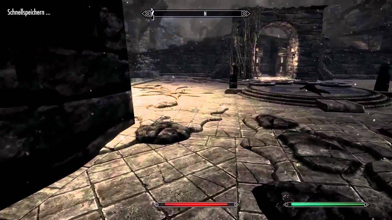 Dremora   Elder Scrolls   FANDOM powered by Wikia