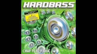 Hardbass Chapter 9 CD1 (HD)