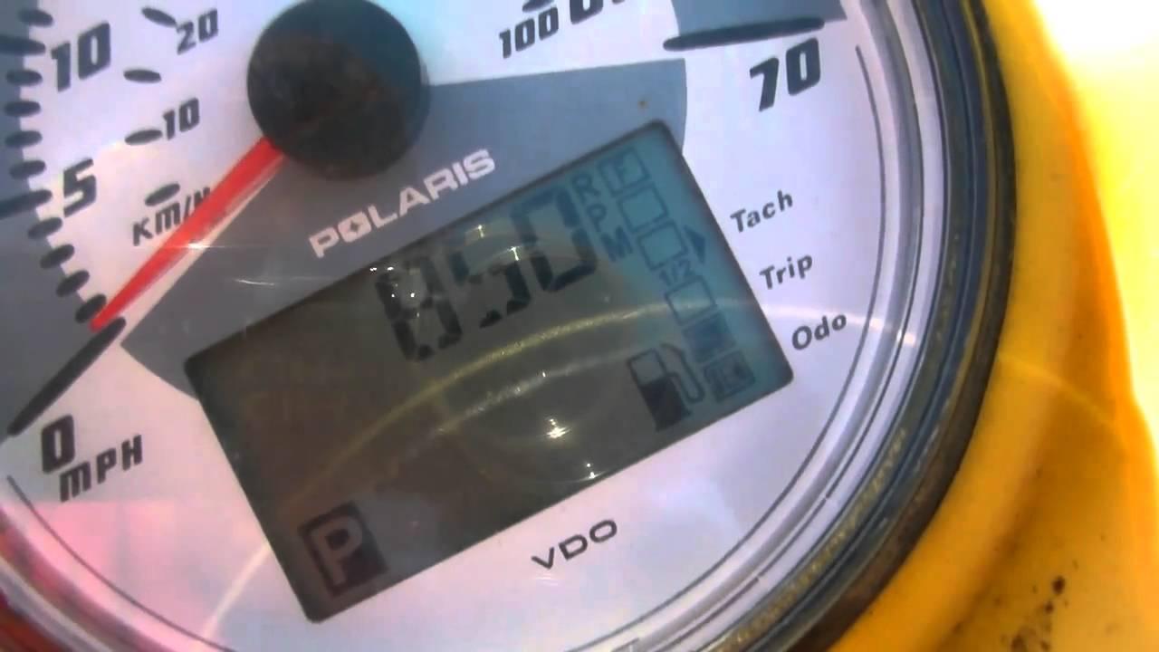 Fuse Box On Polaris Sportsman 700 Electrical Wiring Diagrams 2006 450 Atv 4x4 Youtube Twin Turbo