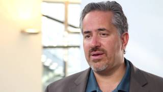 Indiviudalizing care for MPN patients