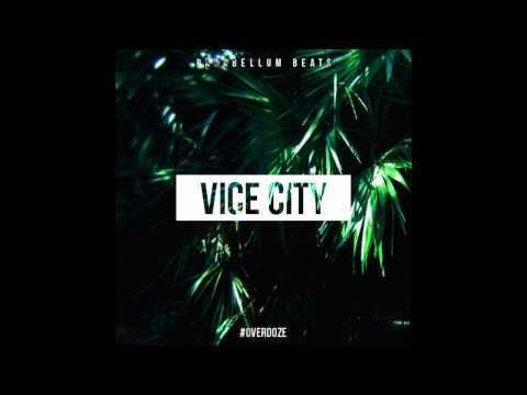 Parabellum Beats - Vice City (Instrumental)
