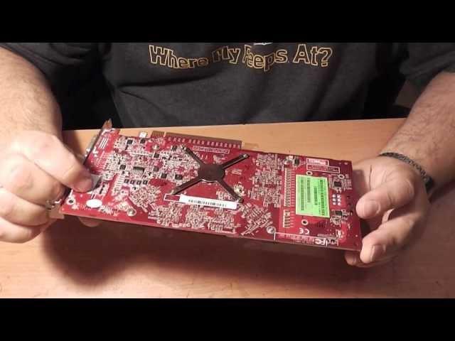 Драйвер на видеокарту gigabyte d33006