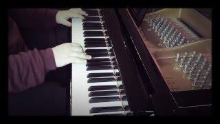 Modest Mussorgsky: Une Larme / A Tear / Eine Träne
