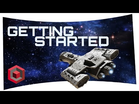 tridef vr getting started youtube