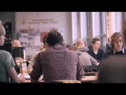 TU Delft - Mechanical, Maritime and Materials Engineering [Virtual Campus]