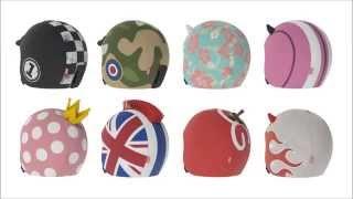Шлем EGG (Egg Helmet)