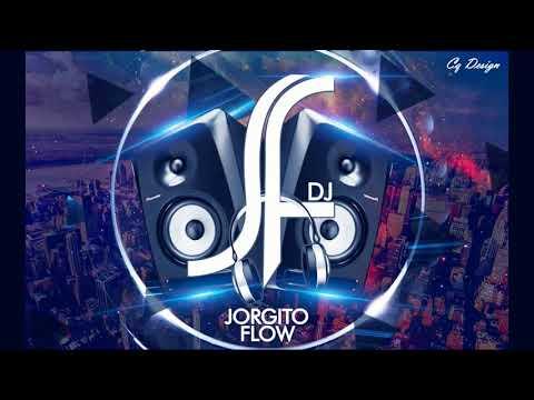 NOCHE DE SOLTERIA - DJ JORGITOFLOW