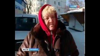 видео Расписание автобусов Барнаул — Белово