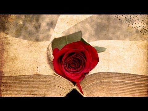 "Sad Piano Instrumental Song - ""True Love"" Music"