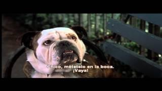 Little Nicky (2000): Trailer Oficial (Subtitulos Español)