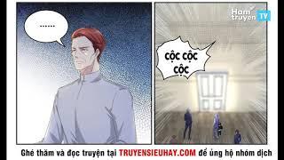 Truyện Tranh Trọng Sinh Chi Đô Thị Tu Tiên Chap 246 . ham truyện tv