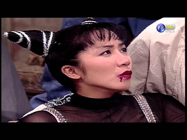 0419連環泡-1992