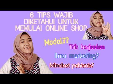 tips-mulai-bisnis-online-shop-bagi-pemula-||-6-trik-penting